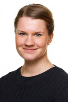 Micaela Löwenhöök