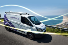 Openreach steps up better broadband build with 59 new locations
