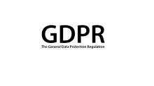 Nyhetsbrev om GDPR