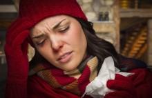 Erkältungssaison: Wenn Beitragsschulden bei der Krankenkasse jetzt zu fehlender medizinischer Versorgung führen