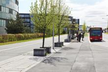 Ruter og Telenor tester ut ny norskutviklet teknologi