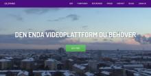 Fina framtidsutsikter för Solidtangos kunder