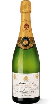 Bubbel till nyårsaftons alla tidpunkter – The Wine Company ger sina bästa tips