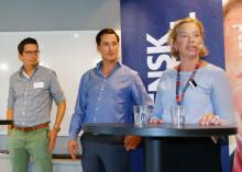 Detaljerna avgör om e-handelssatsningen i Tyskland lyckas