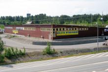 AB Karl Hedin Bygghandel förvärvar Bålsta Byggvaror AB