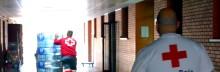 Røde Kors og Nestlé i dansk og globalt Corona-samarbejde