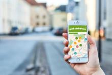 Netto & FødevareBanken vinder international hæder for madspildsindsats i Danmark