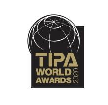 TIPA utser Huawei P40-serien till årets bästa kameramobiler