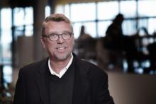 Malmö universitet inbjuder till seminarium om resultatet av Tillitsbarometern