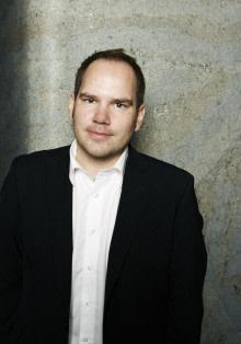Kenneth Hultgren