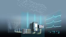 Siemens to build digital substation with grid IoT applications for Glitre Energi Nett