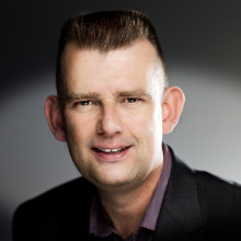 Niels Karstensen