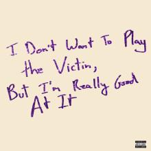 Utsålda gig och stundande australienturné - Love Fame Tragedy släpper EP 25 september
