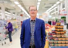 Gekås Ullared söker 450 nya medarbetare inför höstens högsäsong