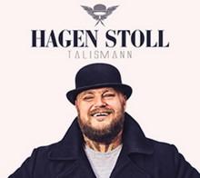 Pax et Bonum Kultur Teil 2:HAGEN STOLL – »ICH BIN EIN FREIGEIST!«