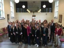 Upprop: Hållbar besöksnäringsutveckling kräver en starkare samordning