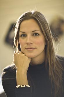 Kajsa Knapp