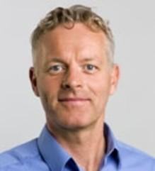 Claus Fahrendorff