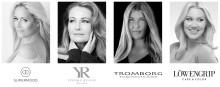 Viking Line lanserar skönhetskonceptet Local Beauty Heroes– hyllar kvinnligt entreprenörskap runt Östersjön