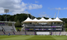 ​ECB announces proposed dates and venues for England Men's behind-closed-doors Test series against West Indies