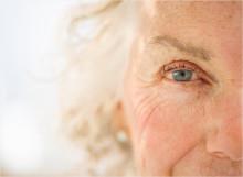 Bayer ansöker om godkännande av individanpassad behandling av våt åldersförändring i gula fläcken (vAMD) med EYLEA