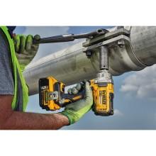 "New DEWALT® 20V MAX* 1/2"" Mid-Range Impact Wrench"