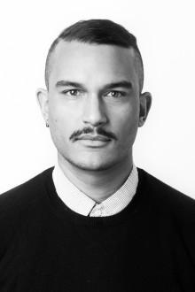 Christopher Waldekrantz