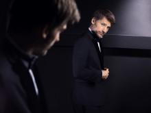 Nikolaj Coster-Waldau on L'Oréal Paris Men Expert -sarjan uusi kansainvälinen kasvo