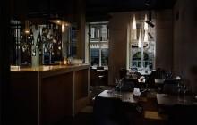 Interface vill förbättra ljudmiljön på restauranger