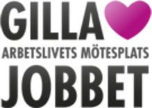 """""""Jäkla Människa"""" med Jan Bylund och Mattias Lundberg medverkar på Gilla Jobbet 24-25 oktober"""