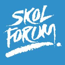 Träffa KFS på Skolforum