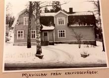 """Stödboendet som funnits i 100 år - """"Det måste firas"""""""