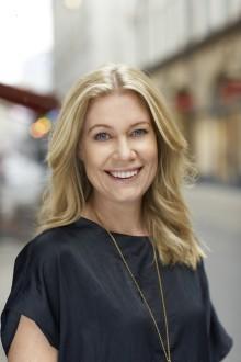 Louise Kihlberg
