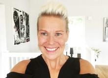 Möt månadens innovatör Ulla Edsköld Ramstedt