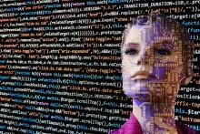 De 5 viktigaste digitaliseringstrenderna inom HR under 2017
