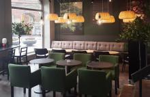 Wayne´s Coffee öppnar i Lund.