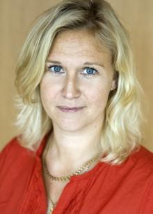 Emma Bergfeldt
