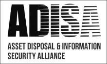 Information Security Body Announces Strategic Partnership with Data Erasure Software Organisation.
