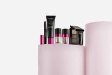 Nyt eyebrow kit giver power til skandinaviske kvinder