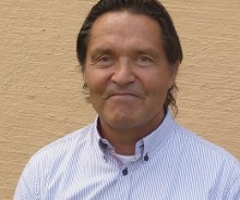 Leif Ångqvist
