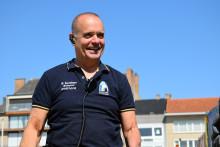 Landslaget i paracykel redo för VM