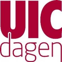 Välkommen till UIC-dagen 21/8!