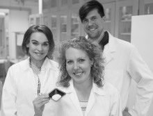 Här är de bästa affärsidéerna inom Life Science & Teknik