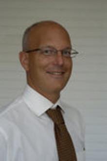 Tommy Kleiman