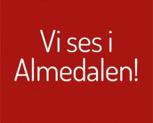 Dags för ett renoveringsskifte – möt Modexa i Almedalen och få nya perspektiv