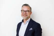 Orango, eCraft och Fellowmind går samman och blir ledande aktör i Europa