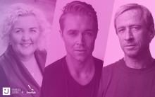 Metrojobb och 3minTalk lanserar kampanj – för att motivera, inspirera och sprida kunskap