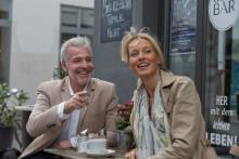 Fit für die Ferien - Hörtipps für die Urlaubszeit von den Partnerakustikern der Fördergemeinschaft Gutes Hören