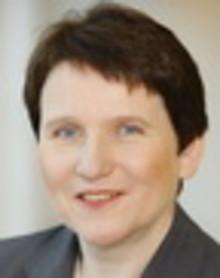 Ulrike Grünrock-Kern