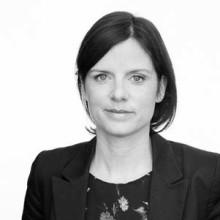 Johanna Dunerfeldt